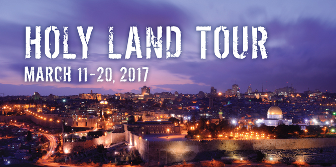 Holy-Land-web-logo-new-dates
