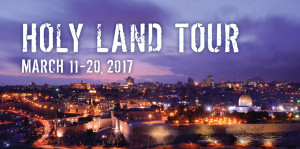 holy-land-tour-logo